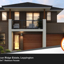 Lot 53 Aqueduct St Leppington